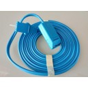 Reusable Grounding Pad Cable HK-2